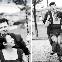 Wedding Photography Sabrina and Desmond Engagement Shoot and Photos by Vancouver top Photographer and Videographer Life Studios Inc.